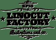 Contact Spig Linocutfactory Stéphane Gétas illustrations en linogravure création graphique