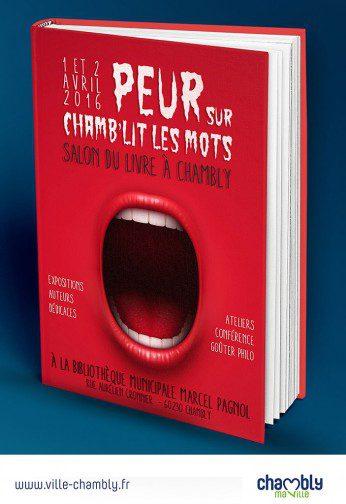 Spig Linocutfactory Stéphane Gétas ateliers linogravure salon du livre de Chambly